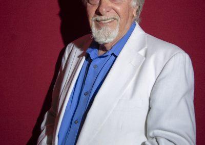 Pete Barbutti