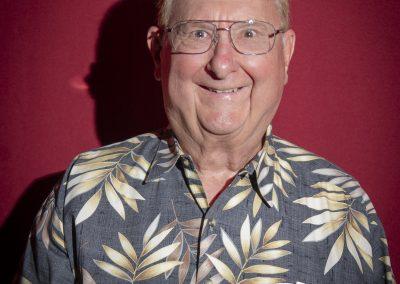 Bob Keller