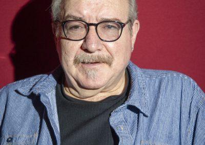 John Nassham