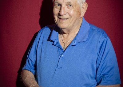 Stan Olson